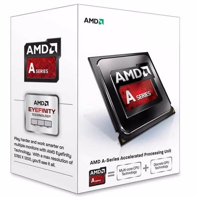 CPU_AMD_A4_4000_1.jpg