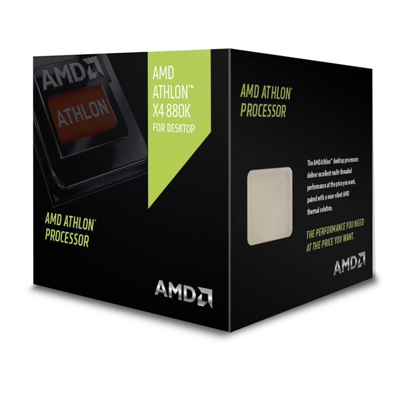 CPU_AMD_X4_880k_1.jpg