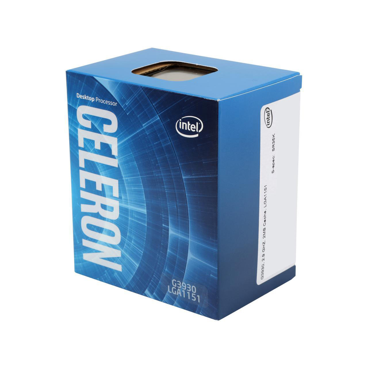 CPU_INTEL_CELERON_G3930_3.jpg