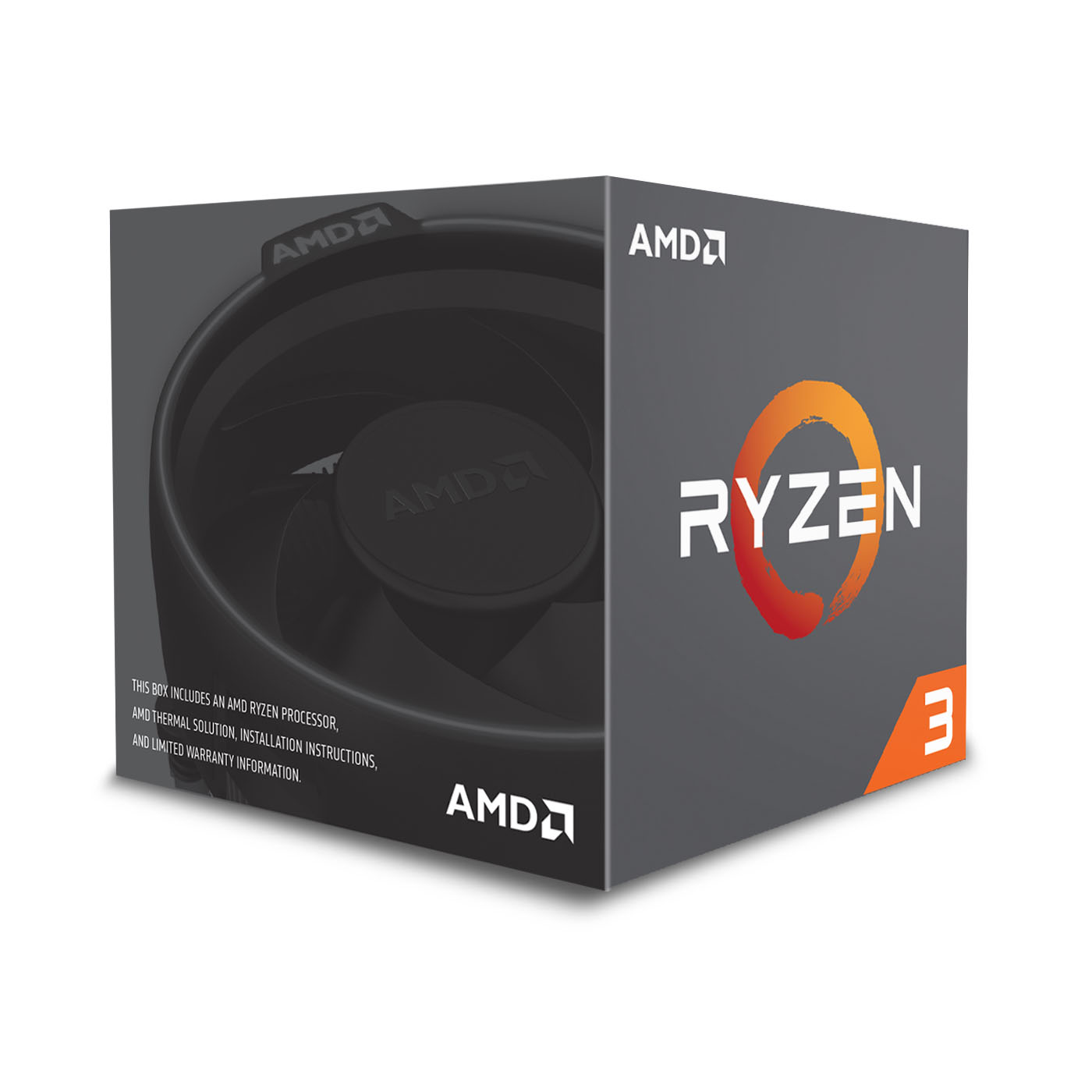 cpu_amd-ryzen3-1200_1.jpg