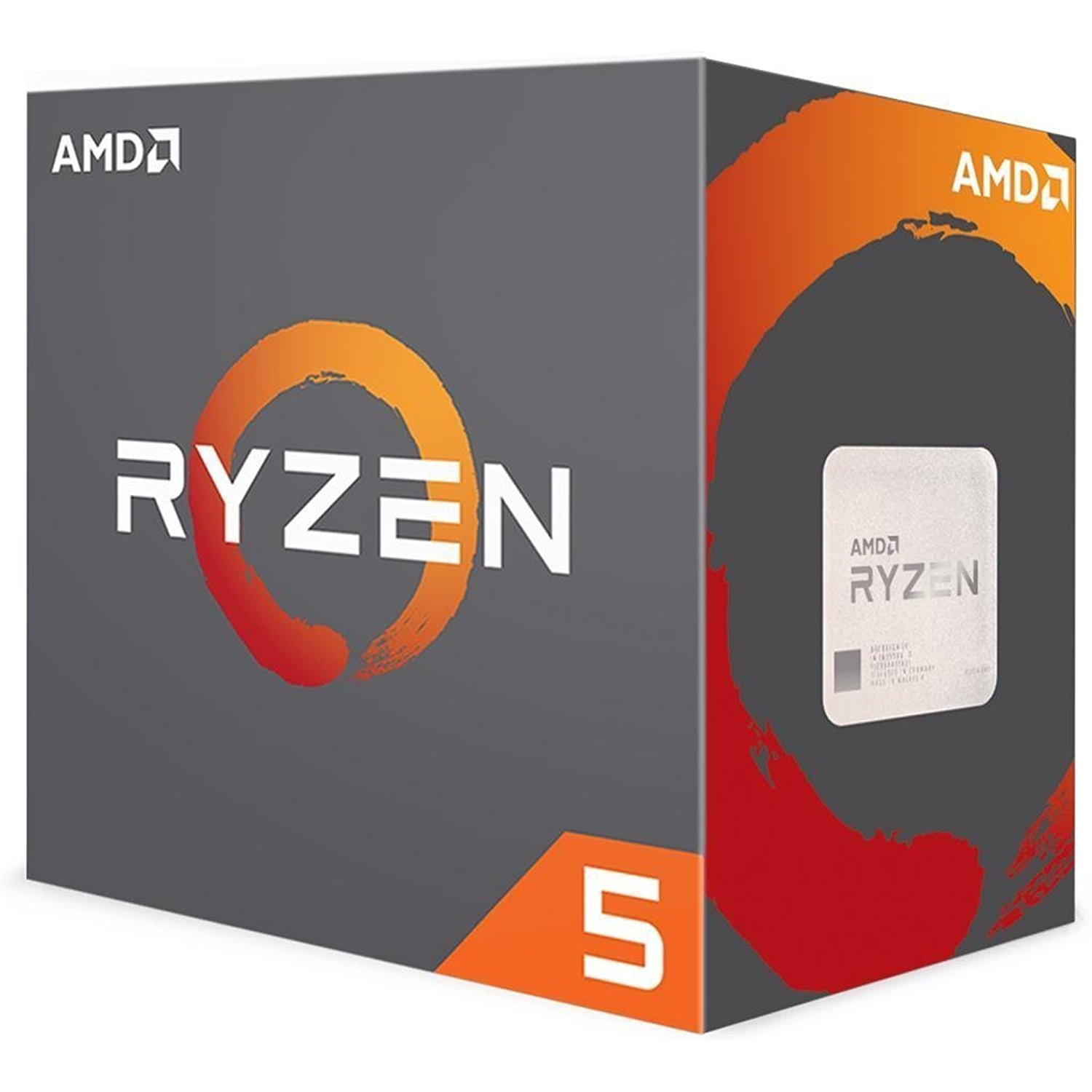 cpu_amd-ryzen5-1400_1.jpg