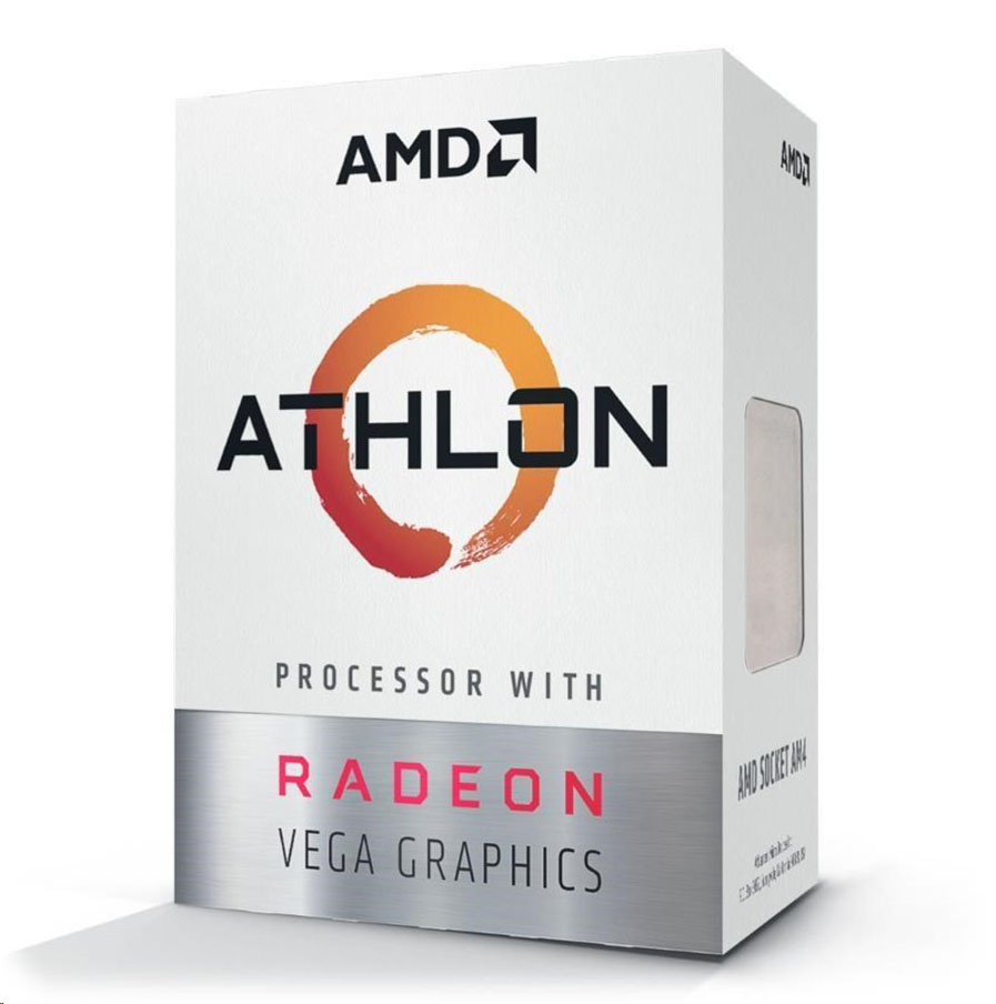 cpu_amd_athlon_3000G_1.jpg