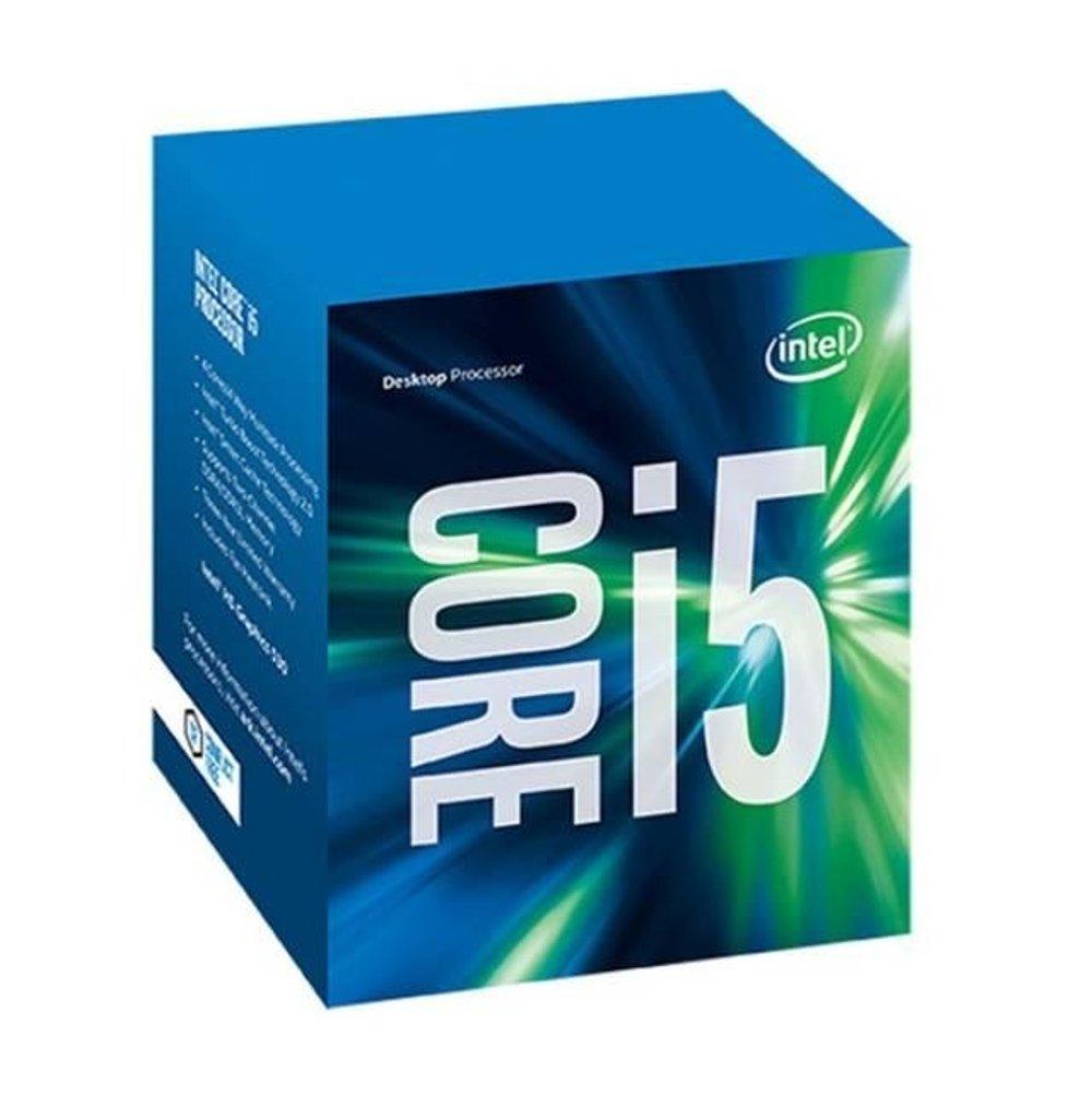 cpu_intel_i5-7400_1.jpg