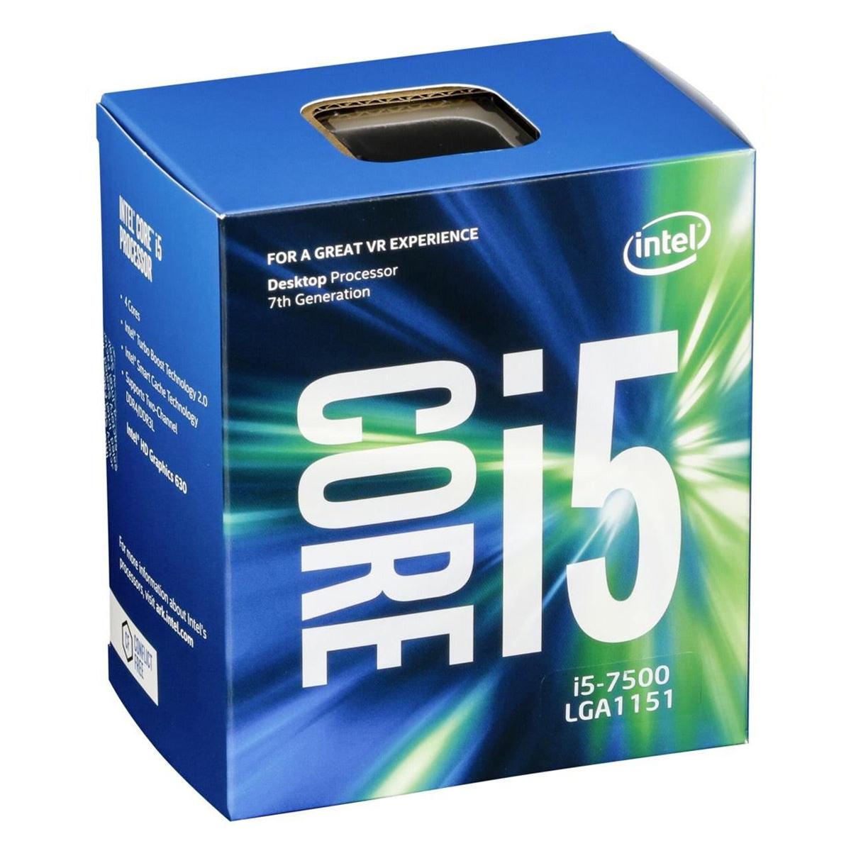 cpu_intel_i5-7500_1.jpg