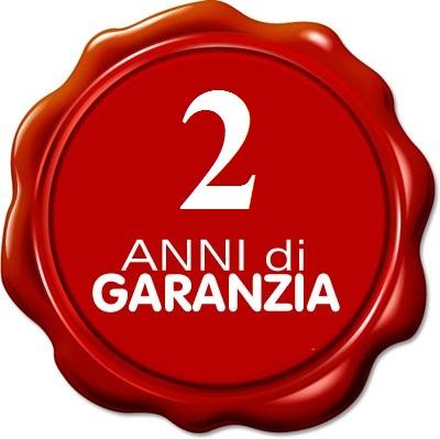 garanzia_inserzione.jpg