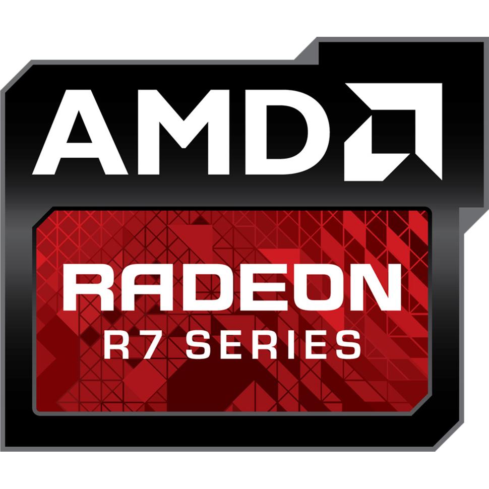 logo_amd_r7.jpg