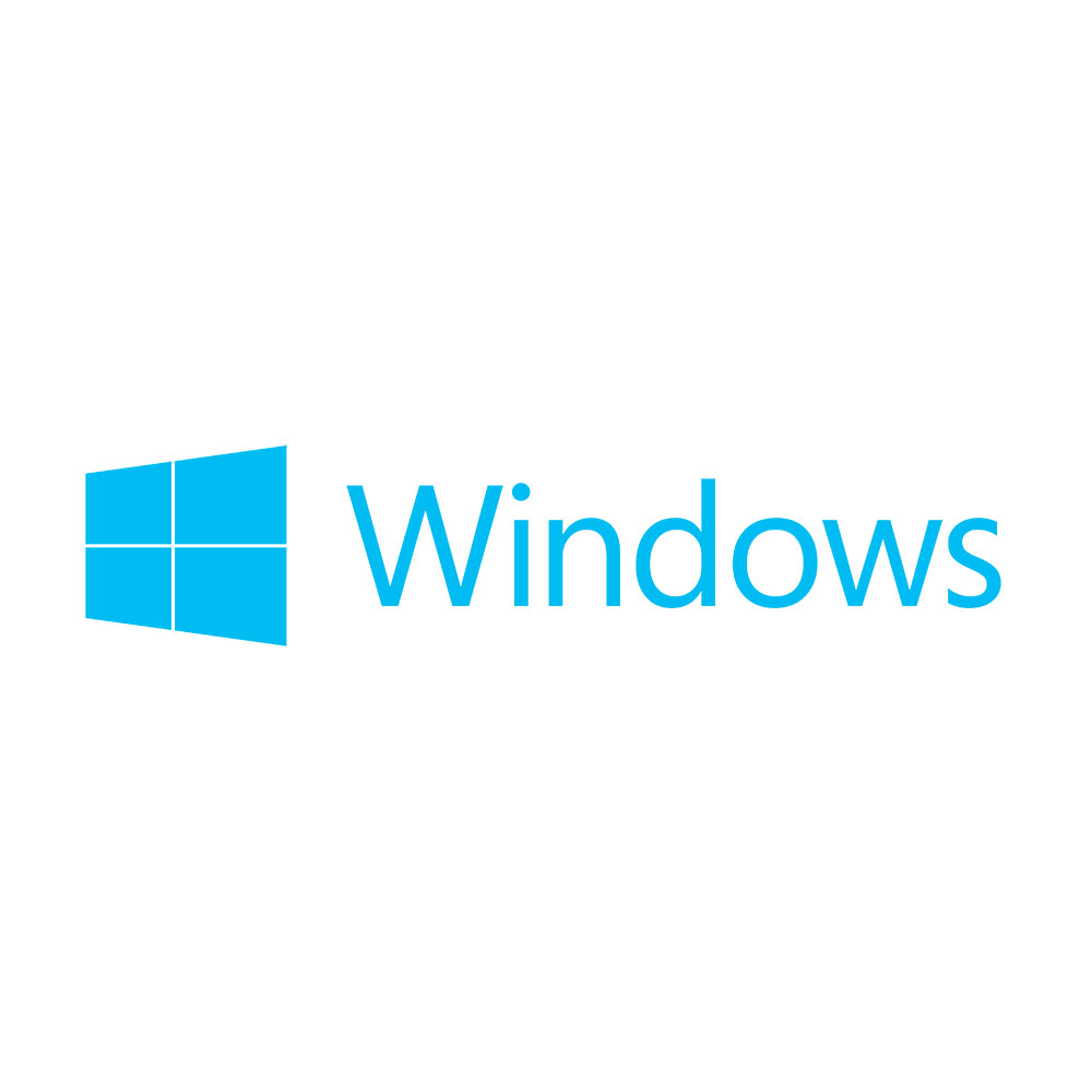 sis_operativo_microsoft.jpg